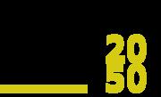 Logo Raumbilder Lausitz 2050