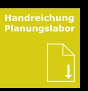 Link Download Handreichung Planungslabor